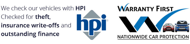 hpi-warranty-first